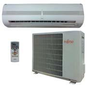 Fujitsu и Pioneer обновили дизайн.
