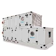 Кондиционеры Daikin D-AHU Energy.