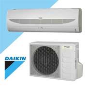 Daikin получила статус мирового новатора