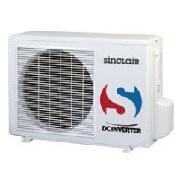 Компания Pendle Refrigeration приобрела статус официального поставщика Sinclair в Ирландии и Великобритании.