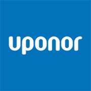 Uponor продает пакет акций Hewing GMBH
