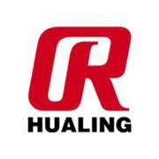 Компания Hualing