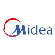 Система интегрального управления четвертого поколения от Midea.