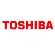 Toshiba готовит замену R22.