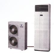 Отопительная комбинированная система Daikin Power Heat