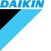 Японская корпорация Daikin – в списке самых успешных компаний мира!