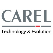 Компания Carel сообщила об открытии нового представительства – Carel Nordic.