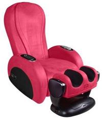 массажное кресло Sanyo