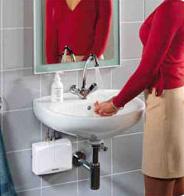 водонагреватели, проточные водонагреватели, накопительные водонагреватели